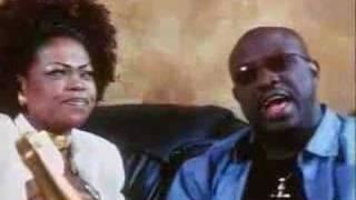 Seyi Sodimu - Money Man