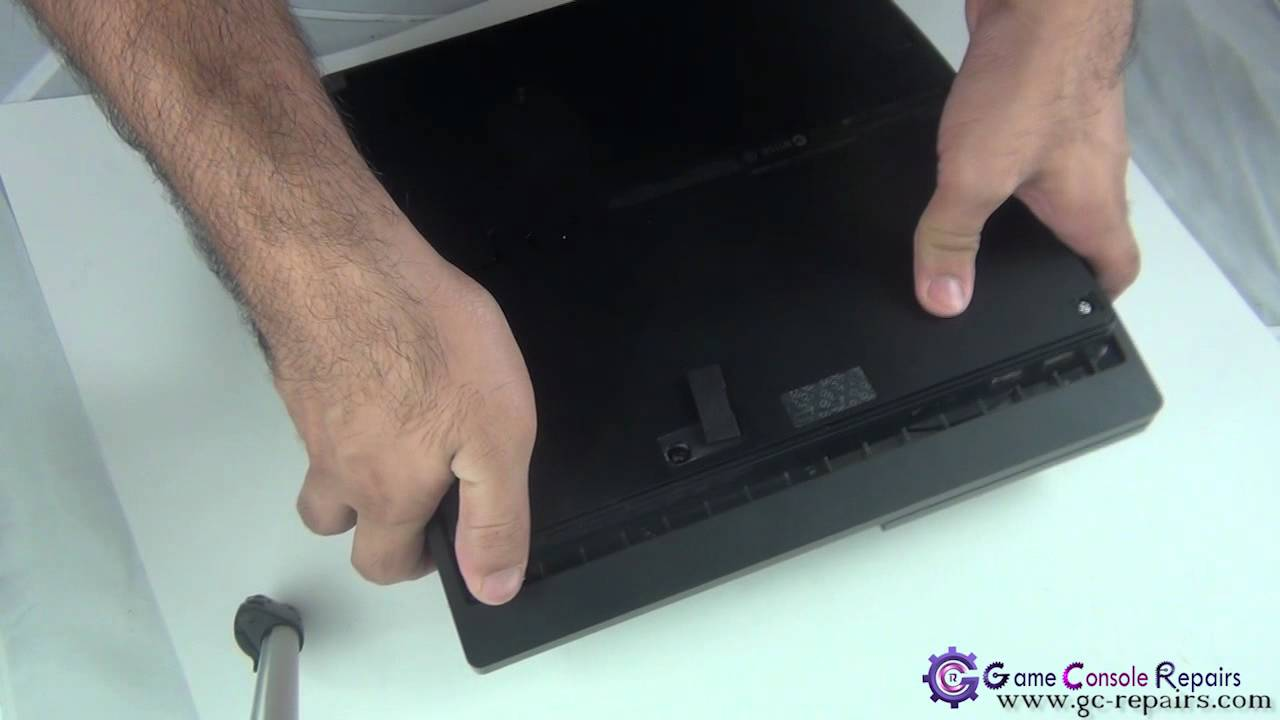 how to add a new hdd