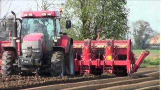 Potato planting 2014.wvm