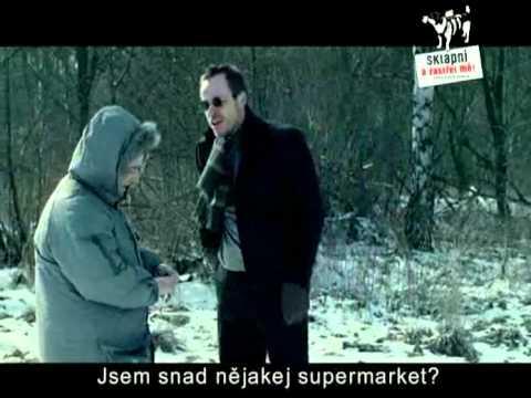 Sklapni a zastřel mě (2004) - trailer