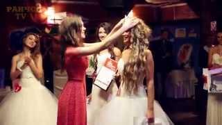 Финал Мисс Love Radio на РАНЧО 2014(3 октября на сцене ресторана РАНЧО состоялся феерический девятый финал городского конкурса красоты, интелл..., 2014-11-19T06:35:54.000Z)