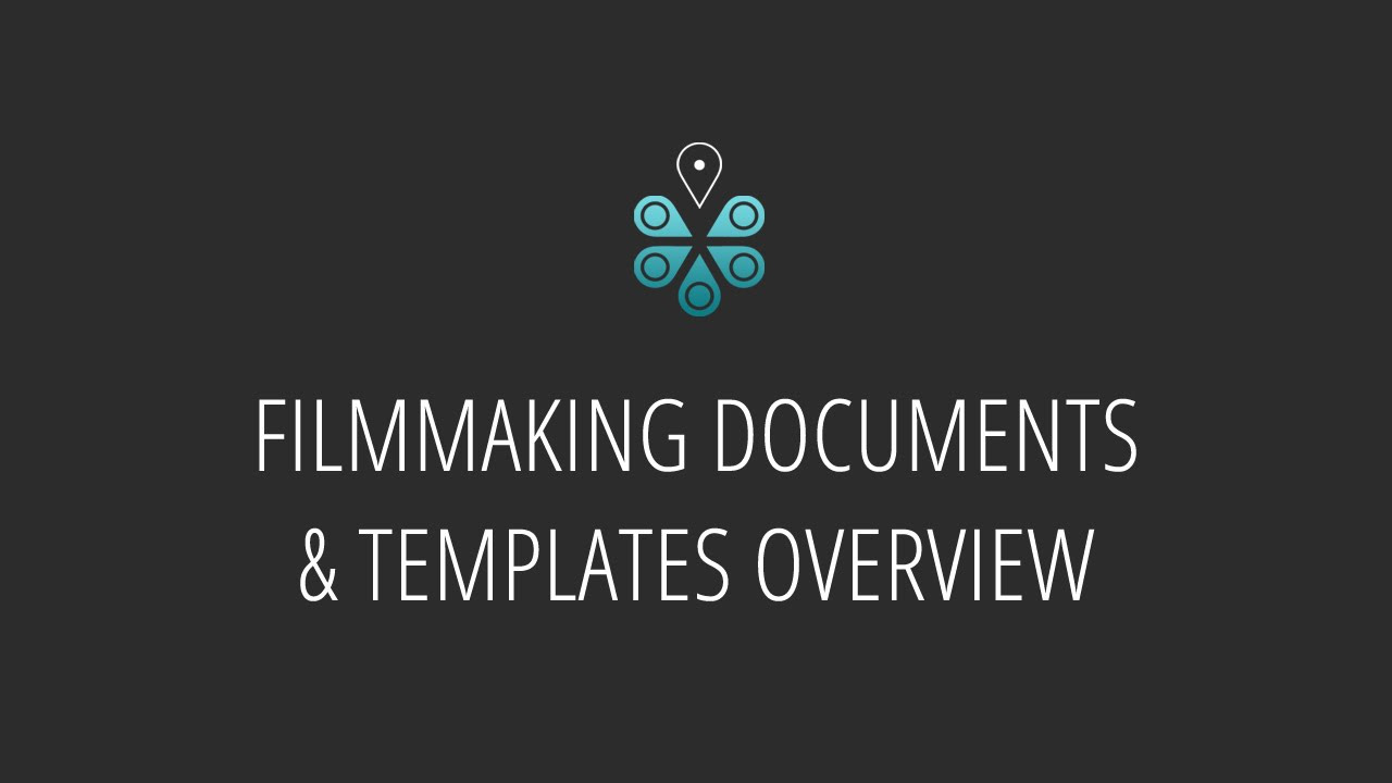 Download FREE Filmmaking Production Documents – Sample Talent Release Form