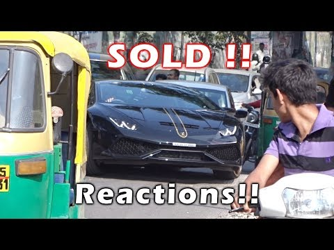 lamborghini aventador sv roadster owner in india with Lkm8qaqfdze on LKM8qaqFdzE in addition Cars For The Gold Obsessed From India The World together with LKM8qaqFdzE in addition This Indian Billionaire Has The Countrys Fastest Car together with 9293 Supercars Imports Bangalore 936.