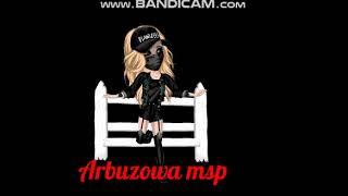 Criminal -  Arbuzowa msp