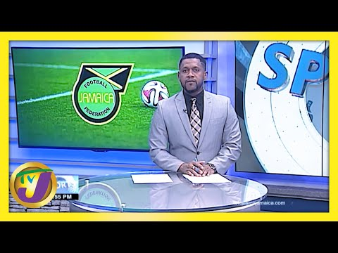 """""""Stopping Football Restart in Jamaica would be Hypocritical"""" - Speid   TVJ Sports"""