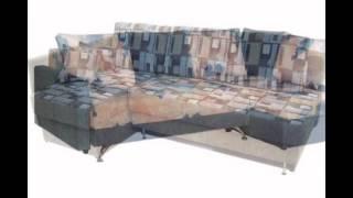 Мягкие угловые диваны недорого(, 2016-06-09T10:51:00.000Z)