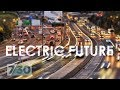 Is Australia's motoring future electric? | 7.30
