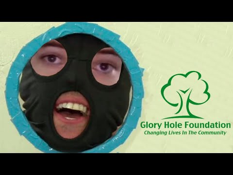 Glory Hole Foundation