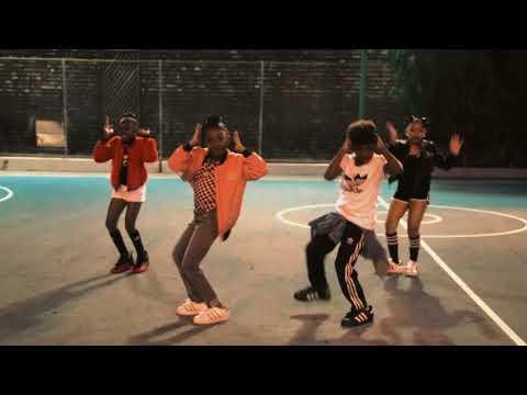 Missy Elliott Lose Control ft Ciara Fat Man Scoop Official Video