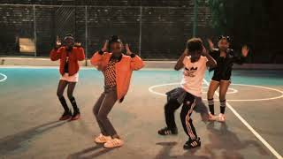 Missy Elliott Lose Control ft Ciara Fat Man Scoop Official Video