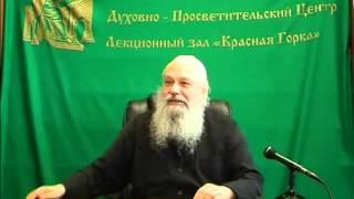 видео Выступление кандидата: Олег Феофанов. Реклама: новые технологии в России