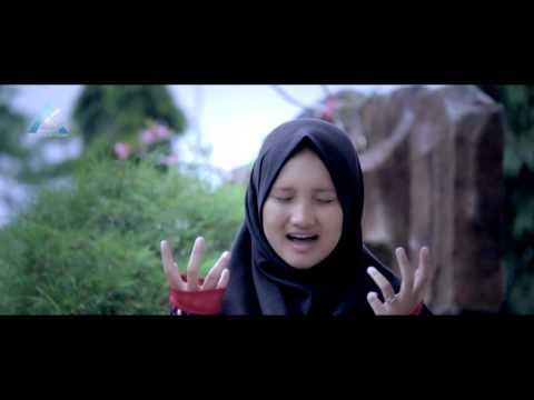 Laskar Pelangi [Cover] Anak Farmasi SMKN Bantarkalong Film Look