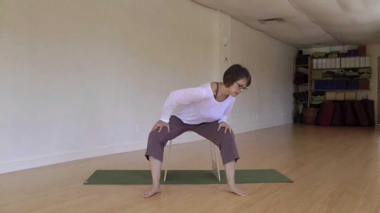 care a ajutat yoga de la varicoză tratamentul revizuirilor privind preparatele alimentare cu varicoză