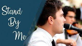 Baixar Marcha Nupcial + Stand By Me (Ben E. King) - Tato Moraes (Entrada da Noiva)