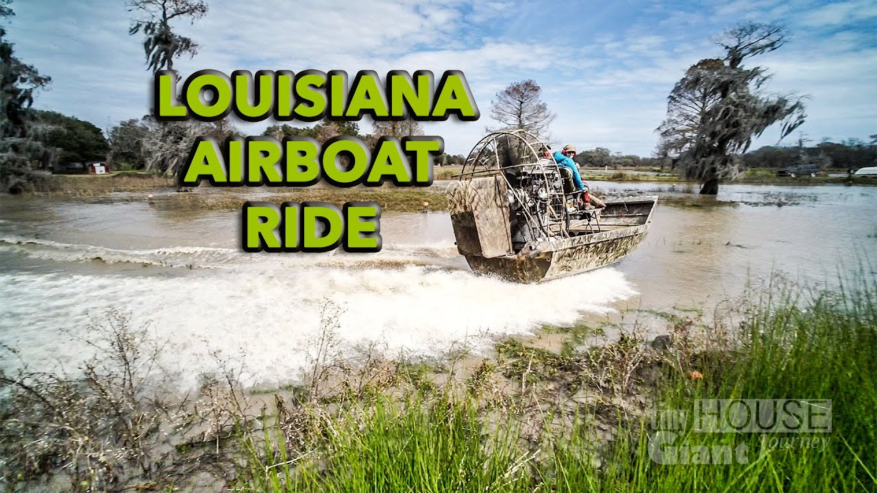 airboat-ride-in-louisiana