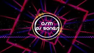 Desi pila odia new dj dance mix 2018