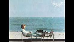 "Art Garfunkle ""Watermark"" album"