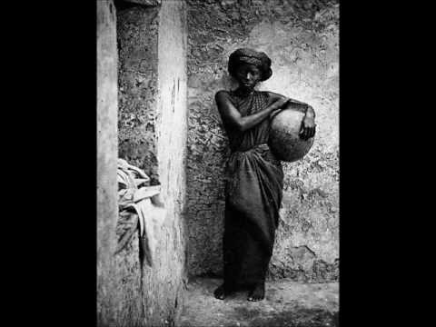 Slavery In Post Classical Era: Asia, Africa, and Europe
