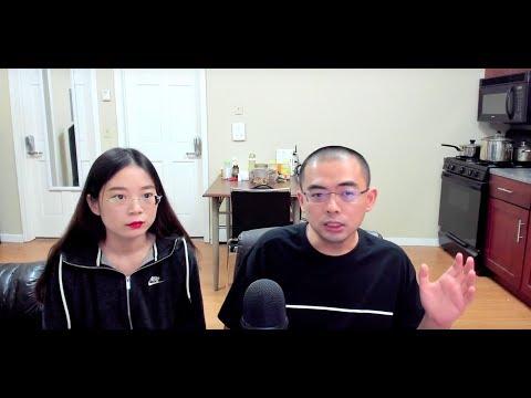 加拿大爱�政府宣布永久关闭�业家移民计划,其他�市纷纷�应,中国�业家移民加拿大�临终结(20180915第269期)