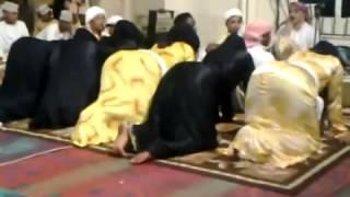 رقص خليجي معلايه بنات اليمن اغراء جنسي