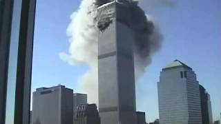 Video September 11 2001 Video. download MP3, 3GP, MP4, WEBM, AVI, FLV Januari 2018