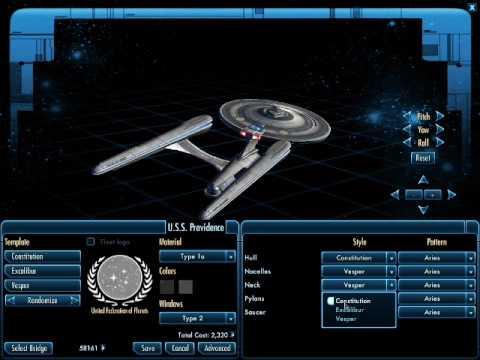 Sto Tour The Galaxy  Ship