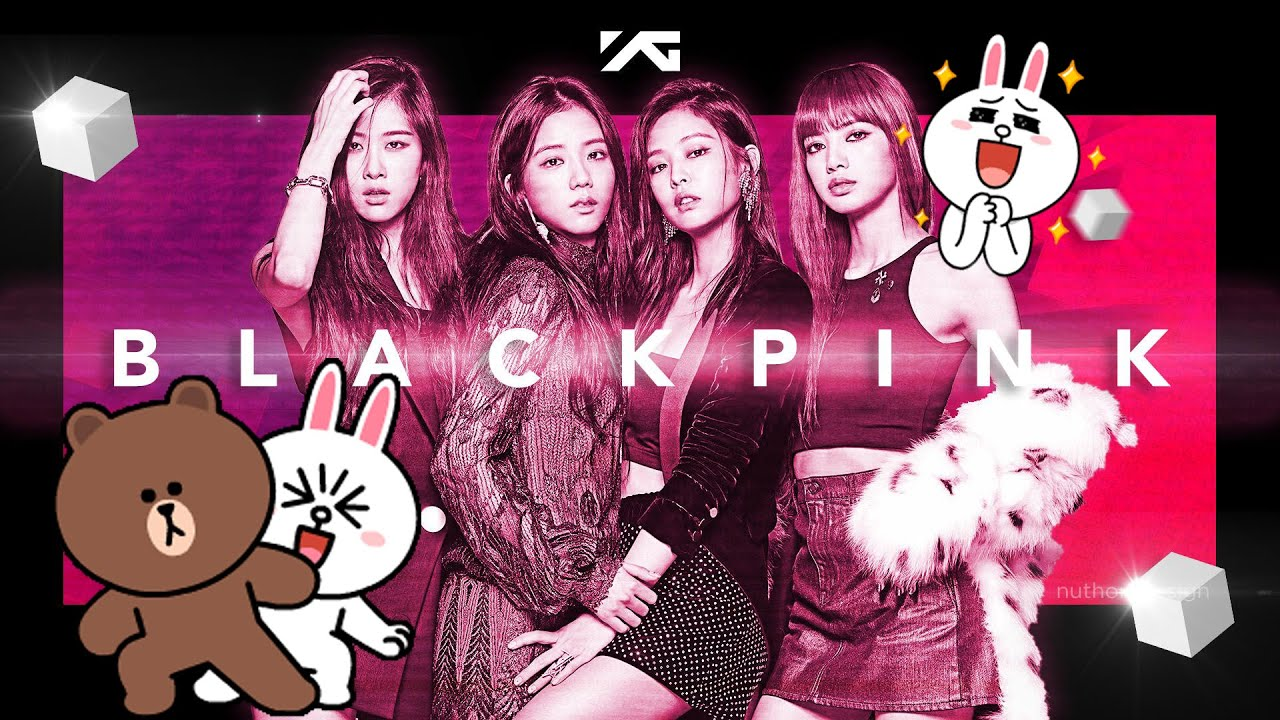 Bài 24: K-POP   Listening English – Luyện Nghe Tiếng Anh   Tiếng Anh Mất Gốc