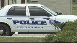 Los Indios Police Looking to Crack Down on Speeders