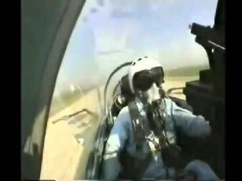 Kazakhstan Air Force tribute