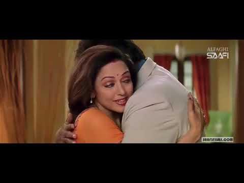 Download Flim hindi afsomali jaceyl ah salman khan iyo cali dhere
