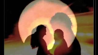 Ψίθυροι Καρδιάς - Δημήτρης Μπάσης - Στίχοι