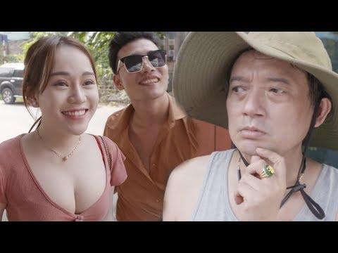 Phim Hài Mới 2019 | Chiến Thắng Bất Lực Full HD | Phim Hài Chiến Thắng Hay Nhất 2019