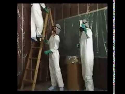who-needs-asbestos-awareness-training?