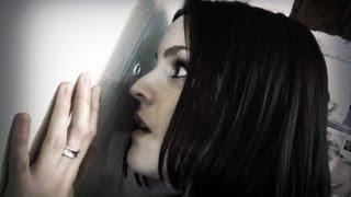 Stab 5 - Part 1 of 7 - Scream Fan Film