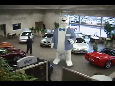 Polar Chevrolet And Polar Mazda Youtube
