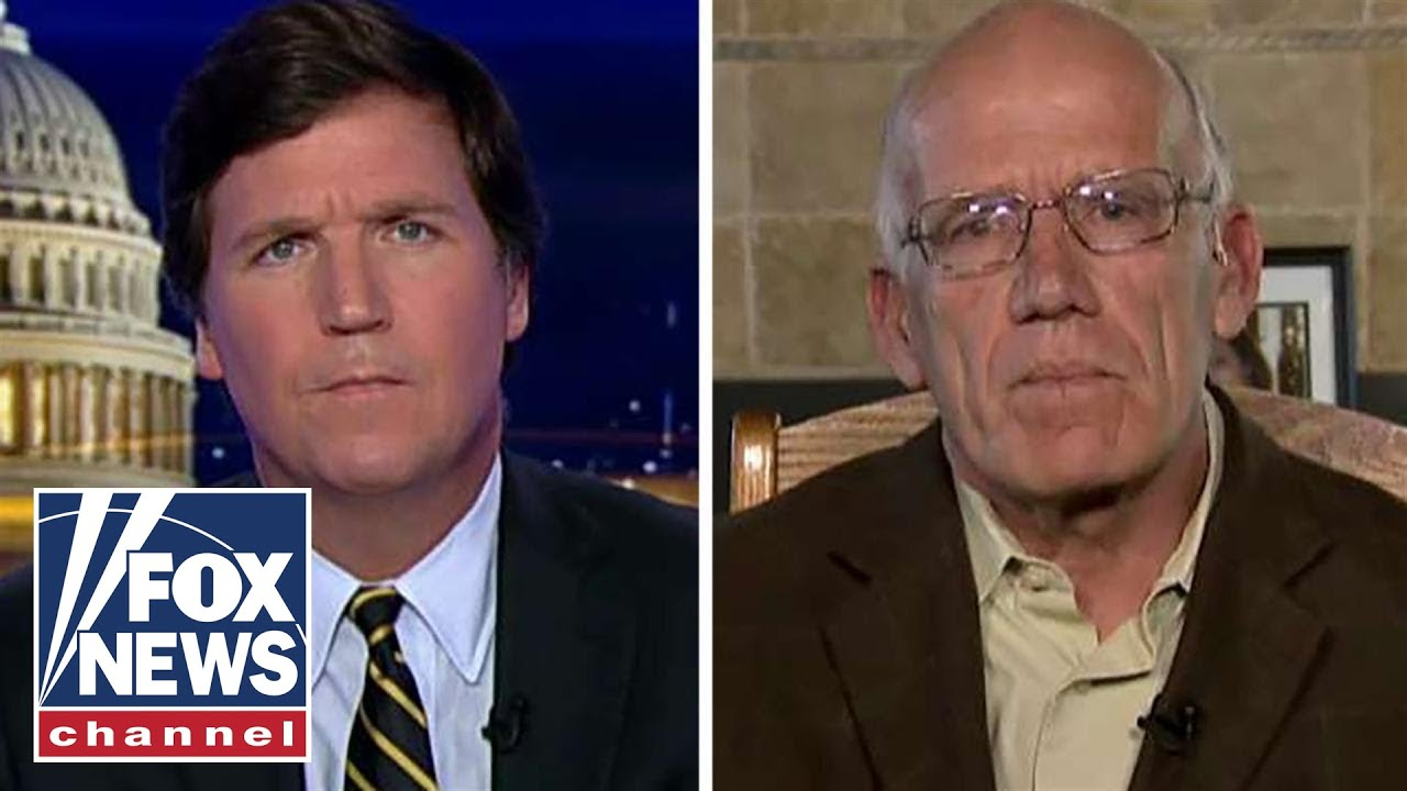 tucker-how-the-left-uses-tragedy-to-control-free-speech