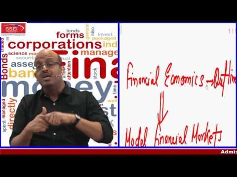 Actuaries   Actuarial Science CT 8 financial economics