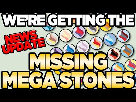 Getting The Missing Mega Stones WITHOUT Online Competition Pokemon Sun And Moon | Austin John Plays