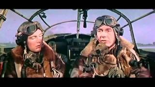 Бомбардировщики (эскадрилья
