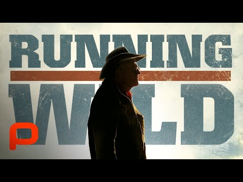 Running Wild, The Life of Dayton O. Hyde (full documentary)
