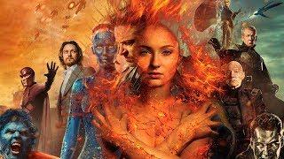 ULTIMELE FILME DE ACTIUNE 2020 ☆☆☆ FILME ACTIUNE SUBTITRATE IN ROMANA ☆☆☆ FULL HD