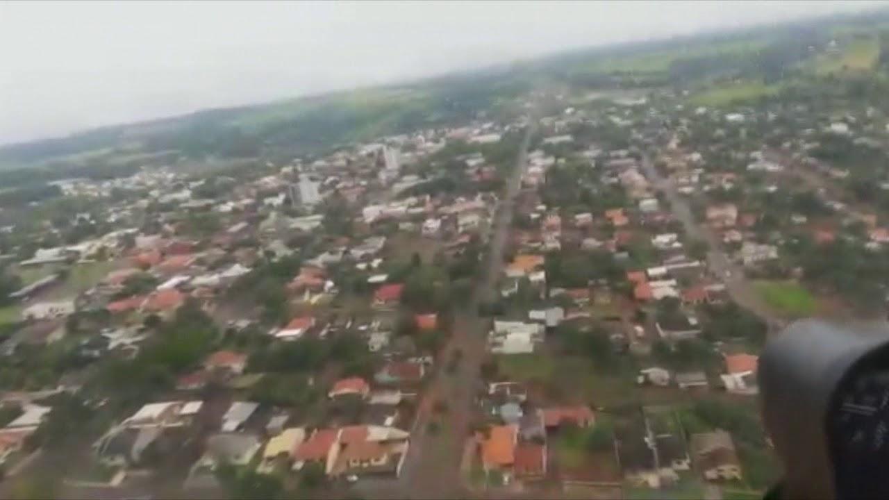 Mamborê Paraná fonte: i.ytimg.com