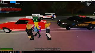 playing roblox gtg gg