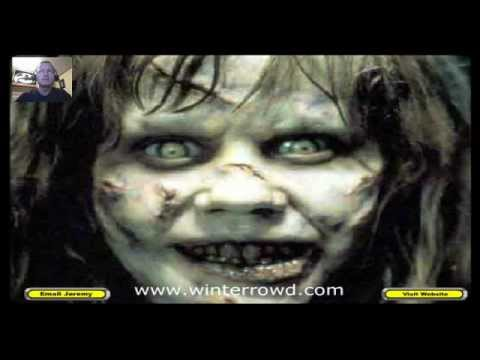 Scary Maze Game - Happy Wheels 2 - YouTube