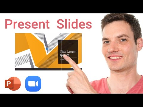 how-to-properly-present-powerpoint-slides-in-zoom