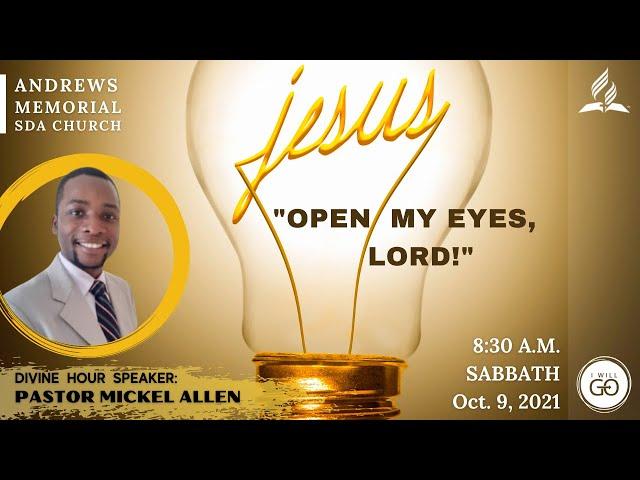 Sabbath Service ||