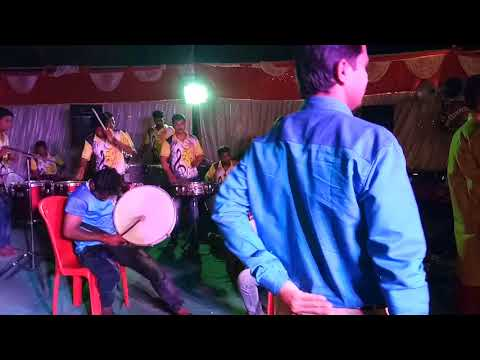Shiv Sai Musical Group (c.p.talav) Thane
