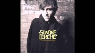 Sondre Lerche - Counter Spark
