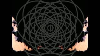 Njiijn - Hypnos II (Full EP)