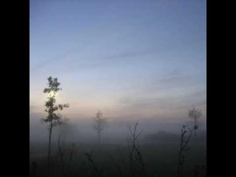 Citadel - Celestial Aeon Project - Aeon [soundtrack,celtic] mp3
